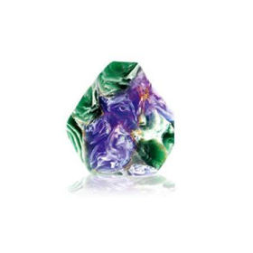Slika Savons Gemme Azurite Malachite kristalno milo, 170 g