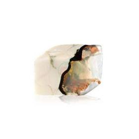 Slika Savons Gemme marmor kristalno milo, 170 g
