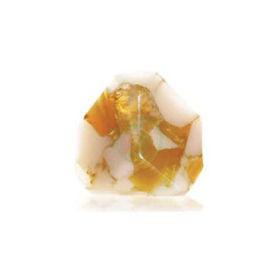 Slika Savons Gemme orientalski alabaster kristalno milo, 170 g