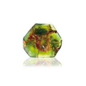 Slika Savons Gemme žad kristalno milo, 170 g
