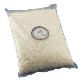 Slika Zechsal (Bi-Mag) magnezijevi kristali za pripravo kopeli, 4000 g