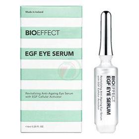Slika Bioeffect Eye očesni serum, 6 mL