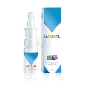 Slika Maresyl pršilo za nos za otroke, 10 mL