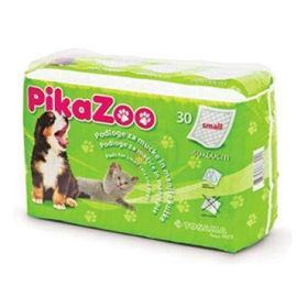 Slika PikaZoo podloga za mucke in manjše kužke 40x60 cm, 30 podlog