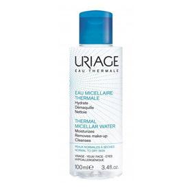 Slika Uriage termalna micelarna voda za normalno/suho kožo
