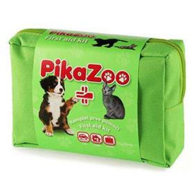 Slika PikaZoo komplet prve pomoči za male živali, 1 komplet