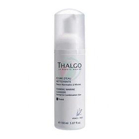 Slika Thalgo osvežilna čistilna pena nega za normalno ali mešano kožo, 150 mL
