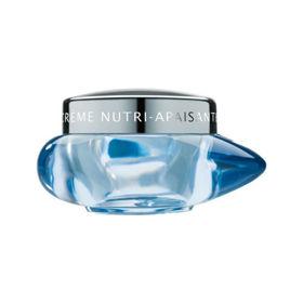 Slika Thalgo Nutri-Soothing krema za suho in občutljivo kožo, 50 mL