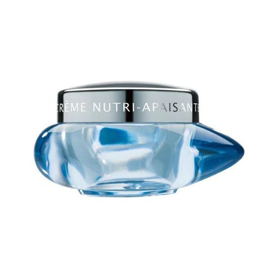 Thalgo Nutri-Soothing krema za suho in občutljivo kožo, 50 mL