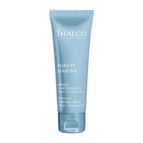 Slika Thalgo Absolute Purifying maska, 40 mL
