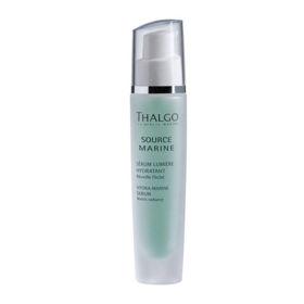 Slika Thalgo Hydra-Marine serum, 30 mL