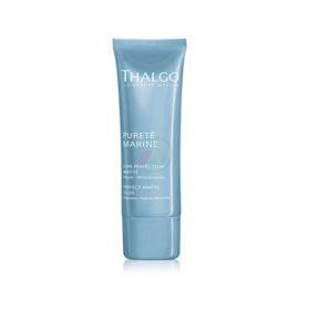 Slika Thalgo Perfect matte fluid nega za nečisto, aknasto kožo, 40 mL