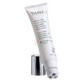 Slika Thalgo Collagen roll on za nego oči, 15 mL