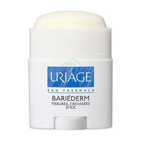 Slika Uriage Bariederm maslo v stiku, 22 g