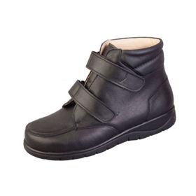 Slika Rika 3-964.10 ženska obutev - ježek, 1 par