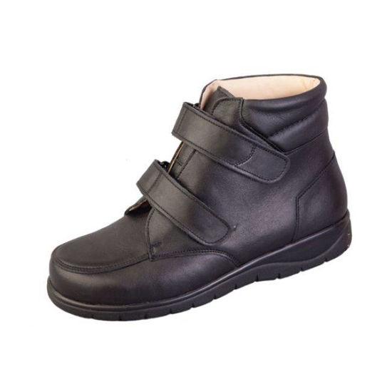 Rika 3-964.10 ženska obutev - ježek, 1 par