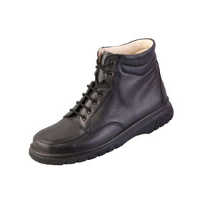 Slika Grega 5-826.10 moška obutev - vezalke, 1 par