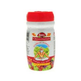 Slika Dabur Chyawanprash dodatek, 250 g