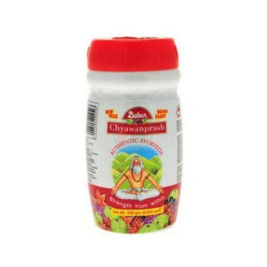 Dabur Chyawanprash dodatek, 250 g