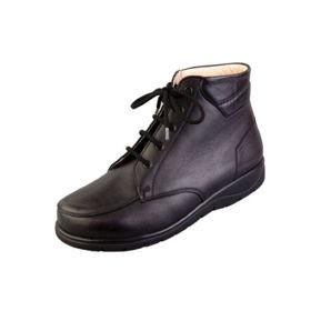 Slika Rika 3-961.10 ženska obutev - vezalke, 1 par