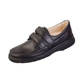 Slika Grega 5-822.10/90 moška obutev - ježek, 1 par