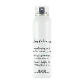 Slika Davines suhi šampon za večnamensko rabo, 150 mL