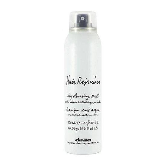 Davines suhi šampon za večnamensko rabo, 150 mL