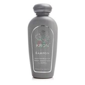 Slika Kron šampon proti izpadanju las, 200 mL