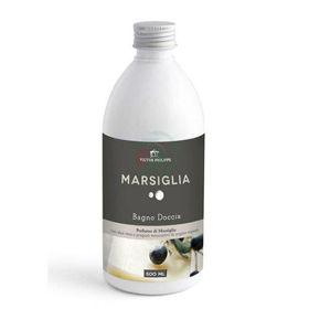 Slika Victor Philippe Marsiglia gel za prhanje ali kopel, 500 mL