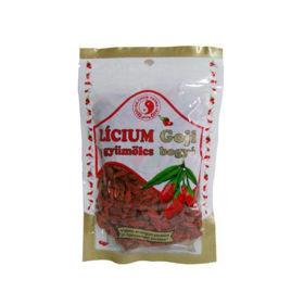 Slika Goji suhe jagode, 100 g