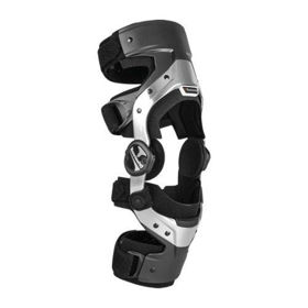 Slika Thuasne ACL Bold dvoosna toga opora za koleno, 1 opora
