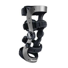 Slika Thuasne ACL Rebel Pro dvoosna toga ortoza za koleno, 1 ortoza
