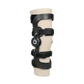 Slika Thuasne ACL Rebel Lock dvoosna toga opora za koleno, 1 opora