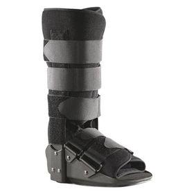Slika Thuasne TD Fix Walker visok škorenj za hojo, 1 škorenj