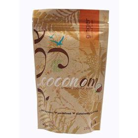 Slika Coconom kokosov sladkor, 250 g