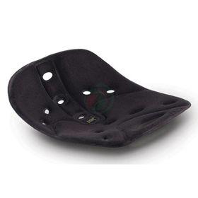 Slika BackJoy Relief core Plus protibolečinski nastavek za sedenje, 1 nastavek