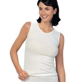 Slika Medima 1177 spodnja majica, 1 majica