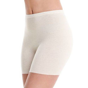 Slika Medima 1077 ženske termične oprijete hlače, 1 hlače