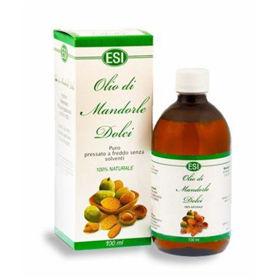 Slika Vitacure mandljevo olje, 100 ali 500 mL