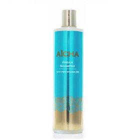 Slika Aicha šampon za lase, 300 mL