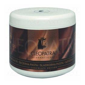 Slika Cleopatra čokoladna sladkorna pasta