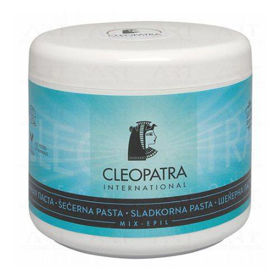 Slika Cleopatra Mix Epil sladkorna pasta, 700 g