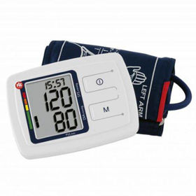Slika Pic Digitsmart merilnik krvnega tlaka, 1 merilnik