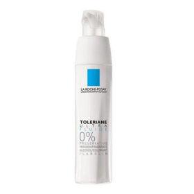 Slika La Roche Posay Toleriane DermAllergo fluid, 40 mL