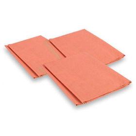 Slika Zaščitni bakreni šal, 1 šal