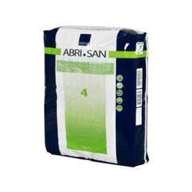 Slika Abri San Premium Normal anatomski vložki pri inkontinenci, 28 vložkov