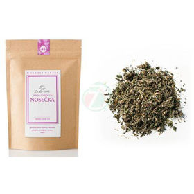 Slika Lekovita nosečka zeliščni čaj, 100 g