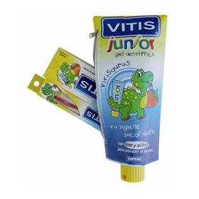 Slika Dentaid Vitis Junior Pencil set