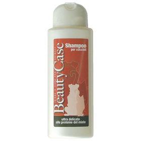 Slika BeautyCase šampon za mladičke, 250 mL