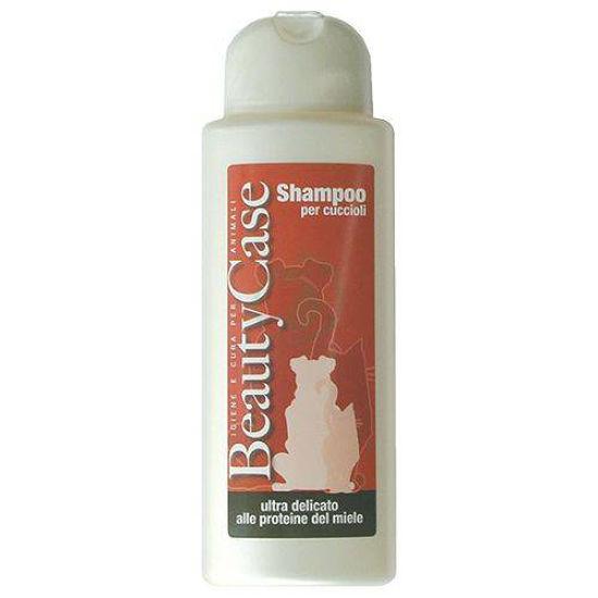 BeautyCase šampon za mladičke, 250 mL